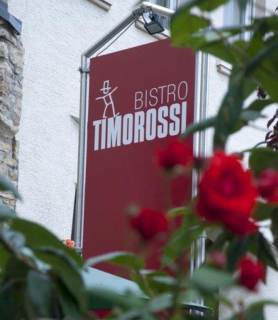 Bistro Timorossi