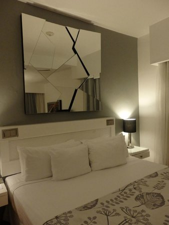Paradisus Punta Cana Resort: con todo detalle