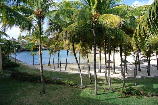 Paradise Cove Boutique Hotel: Breathtaking