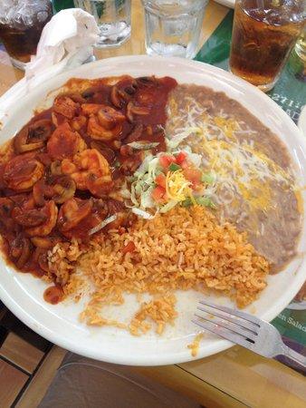 SOL De Mexico