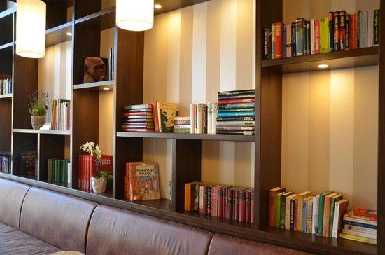 gem tliche einrichtung bild von reiter 39 s cafe brot genuss karlsruhe tripadvisor. Black Bedroom Furniture Sets. Home Design Ideas