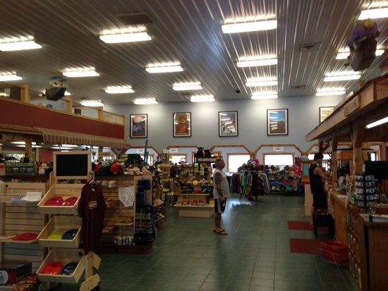 Store Picture Of Twin Grove Rv Resort Amp Cottages Pine