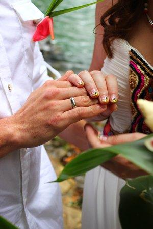 Hidden Valley Inn: Love - Engagement