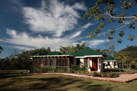 Hidden Valley Inn : Estate Suites