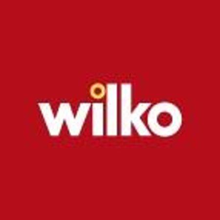 Wilko - Darnall