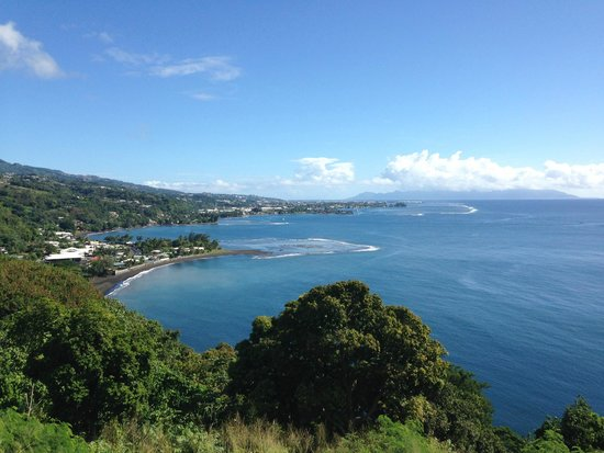 写真Tahiti Evasion - Day Tours枚