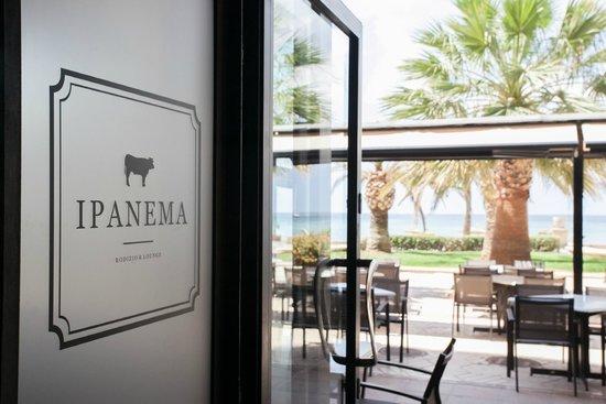 Ipanema Rodizio & Lounge