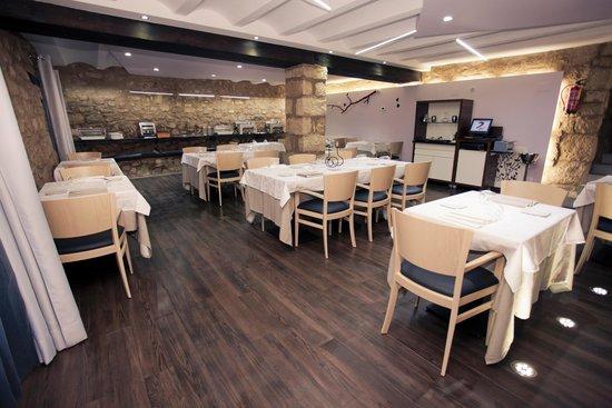 Restaurante Masía la Torre
