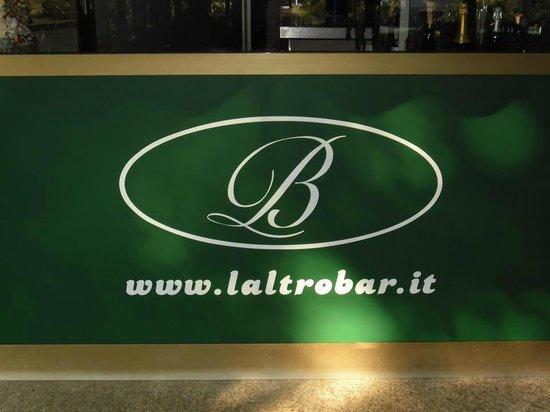 L'altro Bar