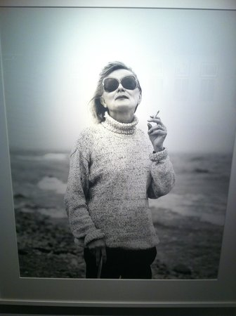 Swedish Music Hall of Fame: Monica Zetterlund