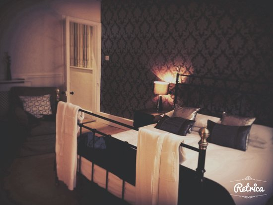 Goodramgate Apartments: Perfect Stay x