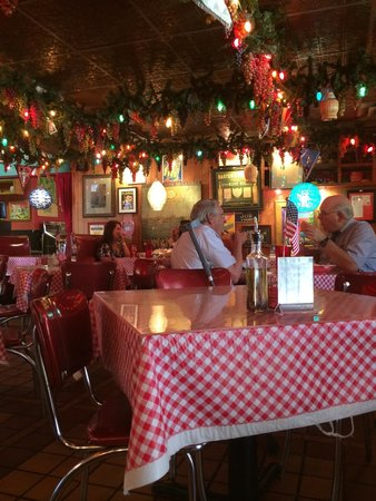 Monjunis Italian Cafe Grocery Shreveport Menu Prices Restaurant Reviews Tripadvisor