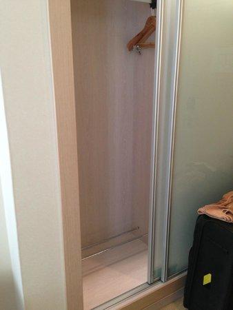 Vincci Seleccion Posada del Patio : Room