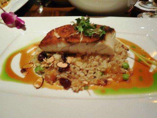 Humuhumunukunukuapua'a: Amazing fish