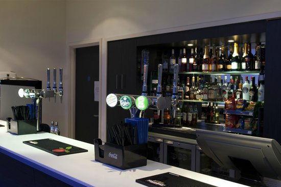 Manchester Hotels City Centre Cheap Rooms
