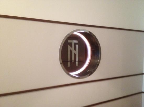Terra Nostra Garden Hotel : bienvenue à bord du TN