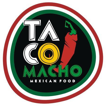 Taco-Macho Food