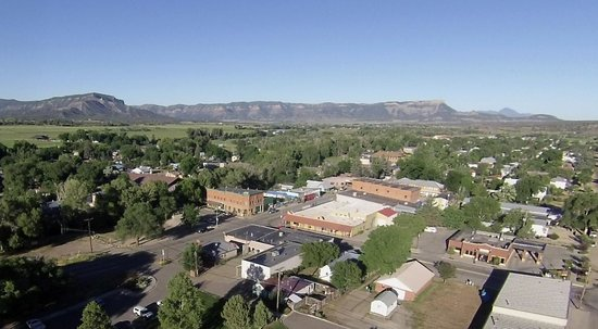 Mancos Valley Chamber of Commerce: getlstd_property_photo