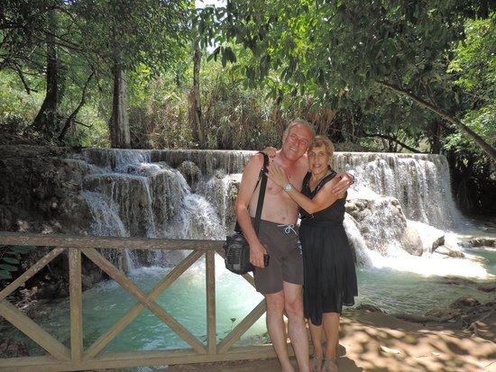 Asiatica Travel: Laos