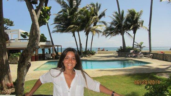 Kite Beach Hotel: las mejores vacaciones