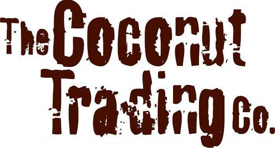 Coconut Trading Co.