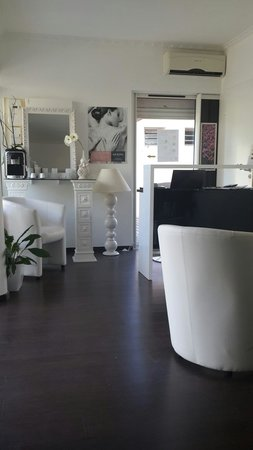 Kamela Beauty Spa