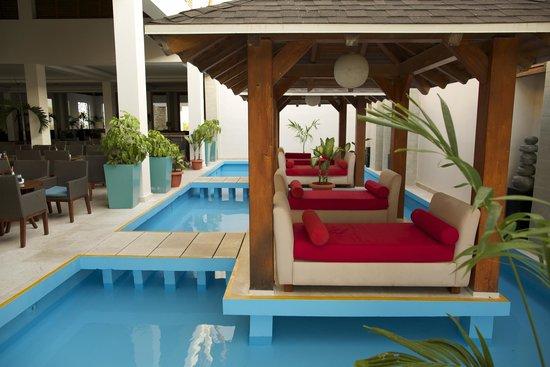 Hotel Cayo Santa Maria : 6