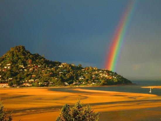 Sunlover Retreat: Stunning Views!!!