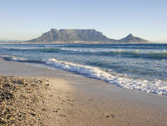 Best Cape Town Beach Hotels