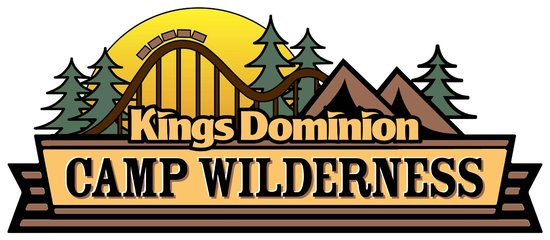 Kings Dominion Camp Wilderness Campground: A great place to stay during your Kings Dominion visit or attending events at Meadow Event Park.