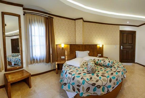 Orcey Hotel: PREMIUM