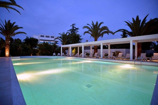 Corfu Palma Boutique Hotel: getlstd_property_photo
