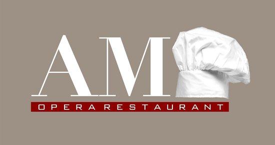 Amo Opera Restaurant