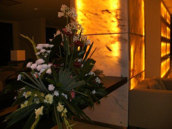 Caloura Hotel Resort : Das gewisse Etwas
