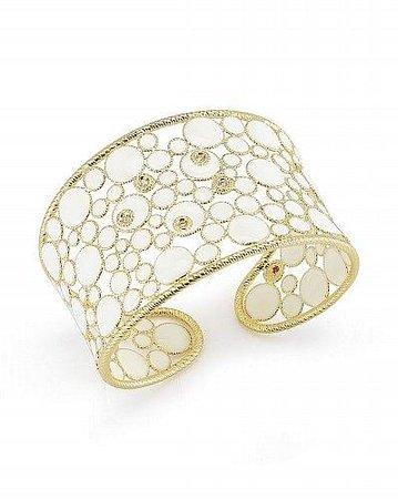 Von Bargen's Jewelry : Hanover Jewelry