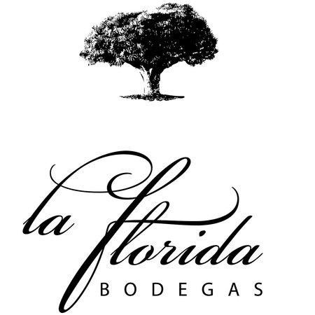 Bodegas La Florida