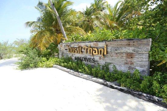 Dusit Thani Maldives: pic1