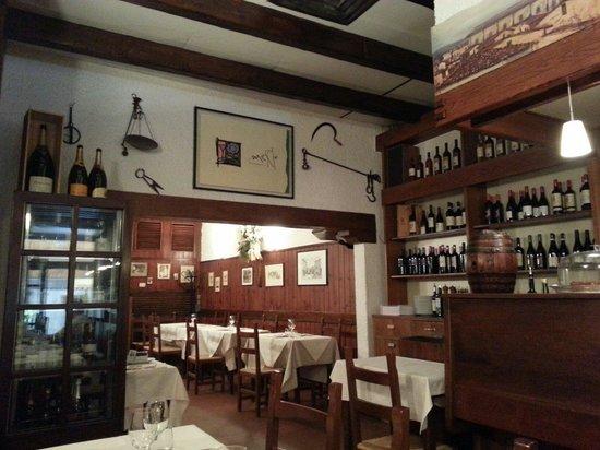 Merlo: Un Must in Bologna!!!