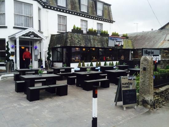 Photo of the Village Inn Bar & Grill