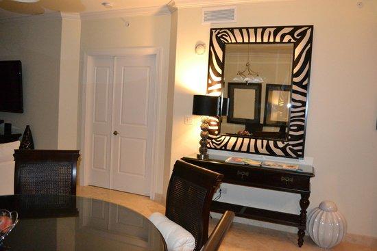 Beachcomber Grand Cayman: Room