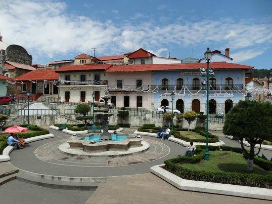 attraction review reviews percent travel tours cancun yucatan peninsula