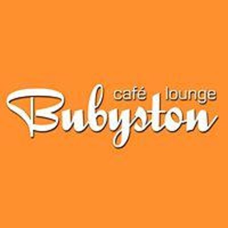 Bubyston Cafe Lounge