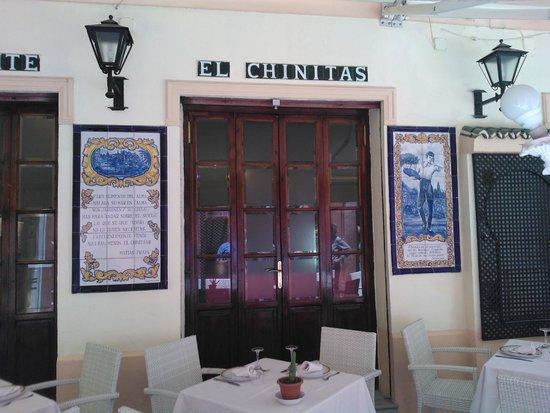 City Sightseeing Malaga : Visita a pie City Sightseeing Málaga