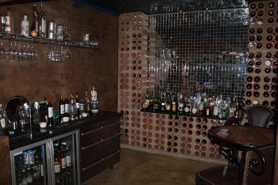 piscina picture of african rock hotel kempton park tripadvisor rh tripadvisor ie