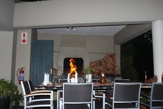 churrasqueira picture of african rock hotel and spa kempton park rh tripadvisor ie