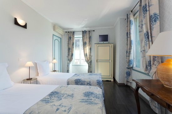 Photo of Hotellerie du Val d'Or Mercurey