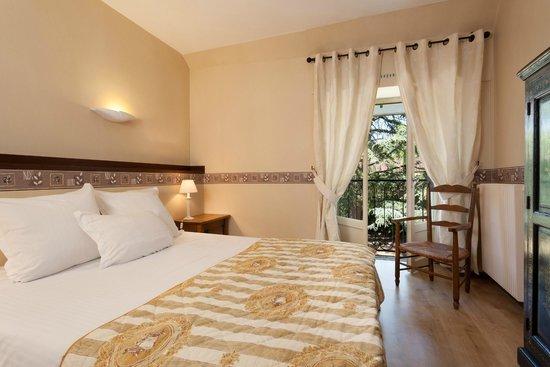 Hotellerie du Val d'Or : hotel Restaurant Val d'Or Mercurey Bourgogne