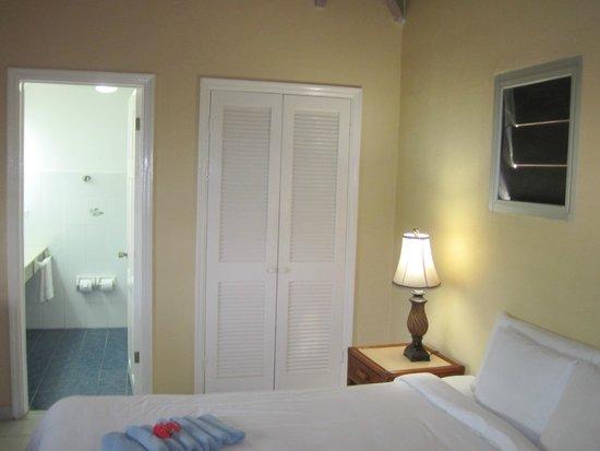 Hawksbill by Rex Resorts: 131 Bedroom