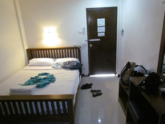 Photo of Winner Inn Hotel Chiang Mai