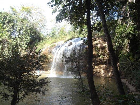 Linh Phuoc Pagoda: Красота